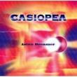 CASIOPEA ASAYAKE