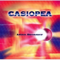 CASIOPEA DOWN UP BEAT