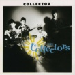 THE COLLECTORS 夢みる君と僕