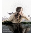 "KOKIA NDS用ソフト""テイルズ オブ イノセンス"" OPテーマ Follow the Nightingale"