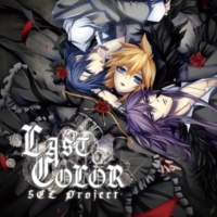 SCL Project (natsuP) Tears Rain feat.VanaN'Ice