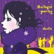 dorlis swingin' party