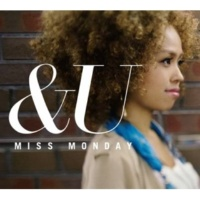 Miss Monday Life is beautiful feat. キヨサク from MONGOL800, Salyu, SHOCK EYE from 湘南乃風 -DJ HASEBE remix-