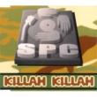 S.P.C. KILLAH KILLAH