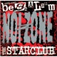 THE STAR CLUB AGGRESSIVE  TEENS/10代の挑戦 (New Recorded)