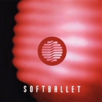 SOFT BALLET ENGAGING UNIVERSE