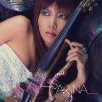 SARINA Cyber Girl