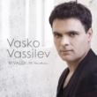 Vasko Vassilev ヴィヴァルディ 四季