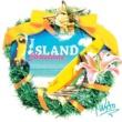 IWAO Island Christmas