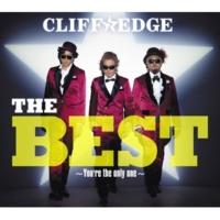 CLIFF EDGE 終わりなき旅 feat. AJ
