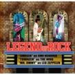 VARIOUS LEGEND OF ROCK