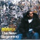 ZEEBRA Do What U Gotta Do feat.AI, 安室奈美恵, Mummy-D