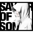 ナノ feat.MY FIRST STORY SAVIOR OF SONG(feat.MY FIRST STORY)