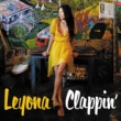 Leyona Clappin'