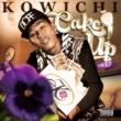 KOWICHI Cake Up : The EP