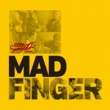 MADFINGER Another Chapter