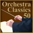 V.A. 極上オーケストラ特盛 ~定番クラシック名曲ベスト50