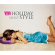 V.A. ViVi presents HOLIDAY STYLE selected by LENA FUJII