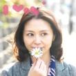 小泉 今日子 Kyon30 ~なんてったって30年!~