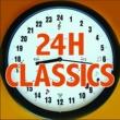 VARIOUS 24H クラシック