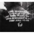 LOVE PSYCHEDELICO Last Smile