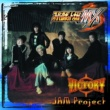JAM Project VICTORY