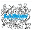 L.A.BIGBAND EMBRACEABLE YOU