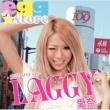 ゆまち&愛奈 LAGGY ~ラグジー~ -愛奈ソロ ver-