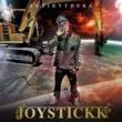 JOYSTICKK Antikythera