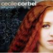 セシル・コルベル Song Book1