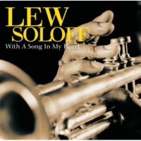 Lew Soloff The Way You Look Tonight