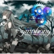 buzzG feat. 初音ミク×VOCALISTS Symphony