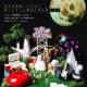 エレ片・曽我部恵一BAND・NONA REEVES・SCOOBIE DO・THE ポッシボー・Negicco 月が今夜笑ってるから、ぼくらそっと東京の空を見上げる(YATSUI FESTIVAL!みんなのうた)