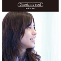 azusa Check my soul