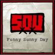 SxOxU Funny Sunny Day<Japanese Version>