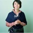広瀬 香美 GIFT+