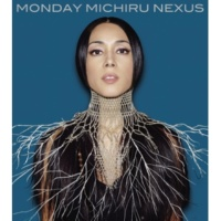 Monday Michiru On & On