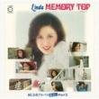 山本リンダ Linda MEMORY TOP~ウブウブ~