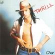 Char CD選書  THRILL