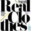 Jazztronik Real Clothes ~Motion Pictures Sound Track / Jazztronik Collection