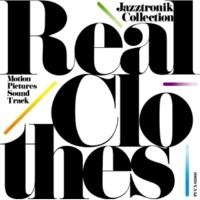 Jazztronik Always Pt.1