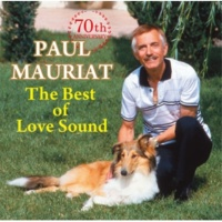PAUL MAURIAT CAN YOU FEEL THE LOVE TONIGHT (from THE LION KING)