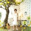 竹仲絵里 黄色い花-Wedding Story-