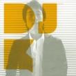 DJ KAWASAKI LET'S GET STARTED feat. KELLI SAE(DJ KAWASAKI REMIX)