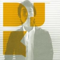 DJ KAWASAKI ISN'T SHE LOVELY(DJ KAWASAKI REMIX)
