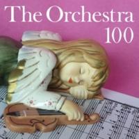 ポール・フリーマン指揮、チェコ・ナショナル交響楽団 組曲「惑星」~木星(ホルスト)
