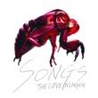 THEラブ人間 SONGS
