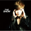 SHOW THE SHOW(通常盤/CDのみ)
