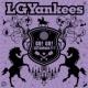 LGYankees GO! GO! LGYankees!!!(通常盤)