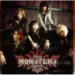 JAM Project JAM Project BEST COLLECTION IX THE MONSTERS